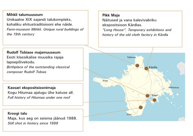 Kaart_asukohad