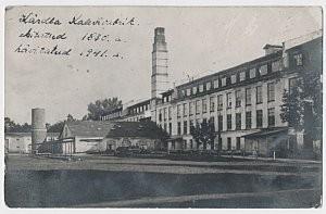 vabrik_300