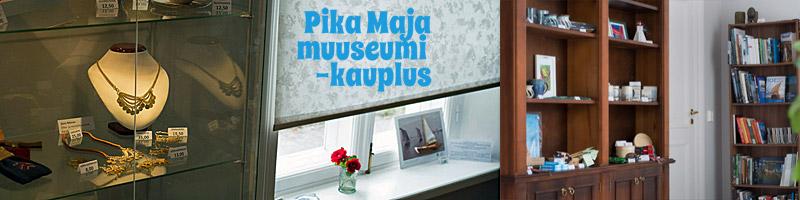 kauplus_banner