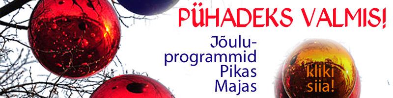 Pyhadeks_Valmis_banner