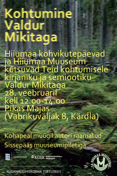 Mikita_kutse_veeb
