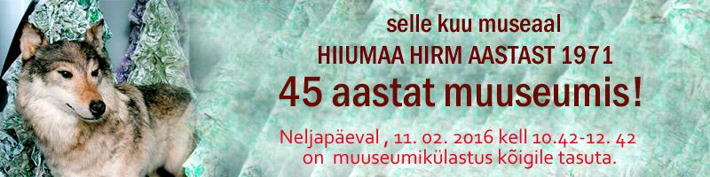 banner_hunt-45