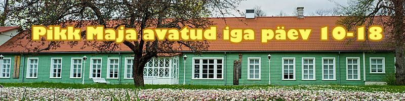 banner_avatud10-18