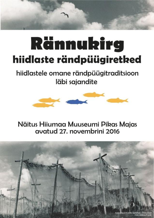 plakat_rändpüük-page001